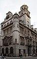 Royal Insurance Building Liverpool (6730550527).jpg