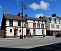 Royal Oak, High Street, Lampeter - geograph.org.uk - 6153886.jpg