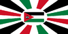 Royal Standard of Jordan.PNG