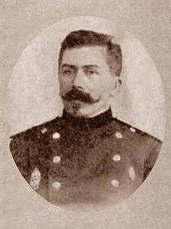 Rozenbah, Pavel Jakovlevich.jpg