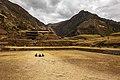 Ruínas de Chavin de Huantar 02.jpg