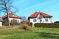 Rušinov - dům čp. 31.jpg