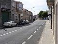 Rua Luis Taboada Cualedro 11.JPG