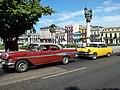 Ruas de de Havana - 2012 (9001904353).jpg
