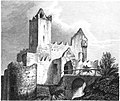 Rudelsburg 1859.jpg