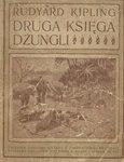Rudyard Kipling - Druga księga dżungli.djvu