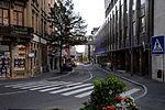 Rue Aldringen sb.jpg