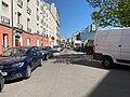 Rue Davoust - Pantin (FR93) - 2021-04-25 - 2.jpg