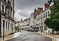 Rue Denis Papin in Blois 02.jpg