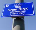 Rue Hrant Dink 13012 Marseille.png