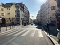 Rue Ménilmontant - Paris XX (FR75) - 2021-04-22 - 1.jpg