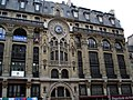 Rue Reaumur 61-2.JPG