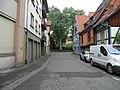 Rue des Artisans (Colmar) (4).JPG