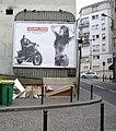Rue des Bois, Paris 19 (2).jpg