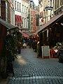 Rue des Bouchers Nr 1.jpg