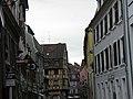 Rue des Marchands (Colmar) (4).JPG