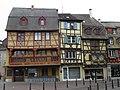 Rue des Têtes (Colmar) (2).JPG