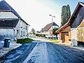 Rue des vergers à Novillard.jpg