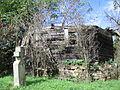 Ruine Biserica de lemn Bidiu,2.jpg