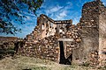 Ruins of Ranthambore Fort.jpg