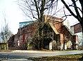 Ruiny browaru Ludwika Anstadt`a - panoramio (1).jpg