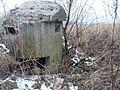 Ruiny szczeliny w wojkowicach.jpg