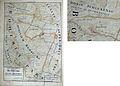 Rukopisná mapa panství Rumburku.jpg