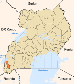 Rukungiri District Uganda.png