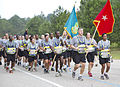 Run For The Fallen - SSI 140816-A-LN898-035.jpg