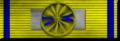 Ruotsin Miekaritarikunnan komentajamerkki.png