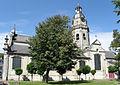 Rupelmonde Onze-Lieve-Vrouwkerk2.jpg
