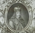 Rurick Rostislavich grand duke of Kiiev.png