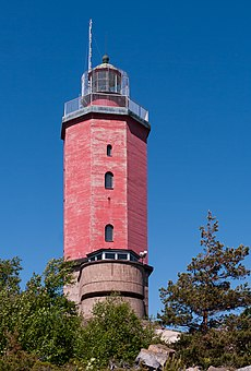 Russarö lighthouse.jpg