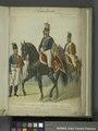Russia, 1802-1805 (NYPL b14896507-1605632).tiff