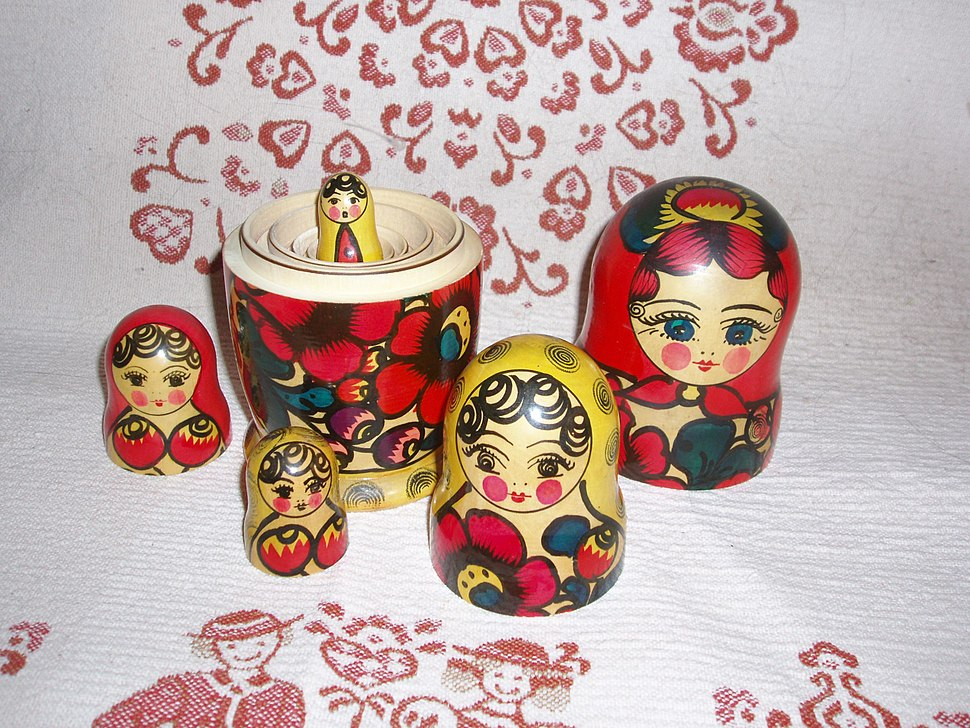 Russian-Matroshka2