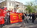 RussianSpringOdessa1stMay2014 14.JPG