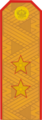 Russian police lieutenant general parade.png