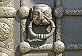 Russische Gedächtnisskirche in Leipzig 2H1A8013WI.jpg
