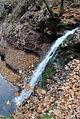 Rusyliv-vodospady-11116569.jpg