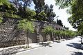 Rutes Històriques a Horta-Guinardó-casa bech 02.jpg