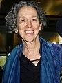 Ruth Messinger 2012 (cropped).jpg
