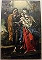 Rutilio manetti, fuga in egitto, 1634, 01.JPG