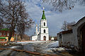 Ryazan-Church of Holy Spirit.jpg