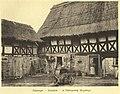 Sächsische Volkstrachten und Bauernhäuser (1896) 31 1.jpg