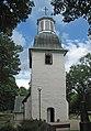 Säterbo kyrka från väster.jpg