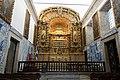 Sé de Braga DSC08325 (36290708384).jpg