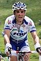 Sébastien Joly (5836577599).jpg