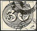 Série Olho-de-Boi, 30 réis.jpg