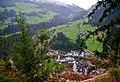 Südtirol Timmelsjoch 02.jpg