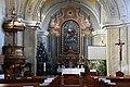 Süttő, római katolikus templom 2020 03.jpg